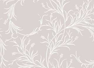 Обои Cole & Son Collection of Flowers 81-12050