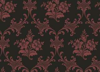 Обои Cole & Son Collection of Flowers 81-14058