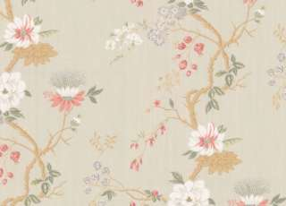 Обои Cole & Son Collection of Flowers 65-1006