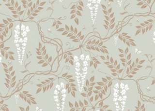 Обои Cole & Son Collection of Flowers 81-13055