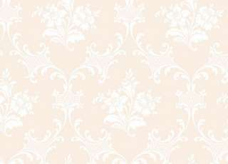 Обои Cole & Son Collection of Flowers 81-14062