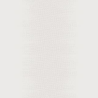 Pixel Stripe