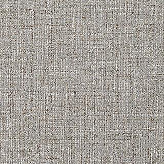 Umbra Grey