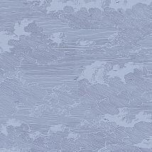 коллекция Geonature от Eijffinger