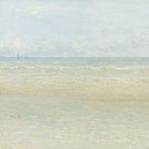 коллекция Masterpiece от Eijffinger