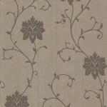обои Living in Style коллекция Modish 450-58942