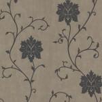 обои Living in Style коллекция Modish 450-58943