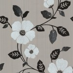 обои Living in Style коллекция Modish 450-67323