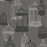 обои Living in Style коллекция Modish 450-67331
