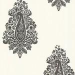 обои Living in Style коллекция Modish 450-67338