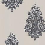 обои Living in Style коллекция Modish 450-67342