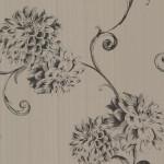 обои Living in Style коллекция Modish 450-67357