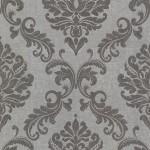 обои Living in Style коллекция Modish 450-67362