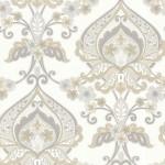 обои Living in Style коллекция Modish 450-67366