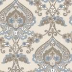 обои Living in Style коллекция Modish 450-67368