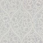 обои Living in Style коллекция Modish 450-67382