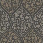 обои Living in Style коллекция Modish 450-67384