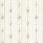 обои Living in Style коллекция Simple House 487-68836