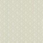 обои Living in Style коллекция Simple House 487-68840