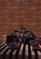 коллекция обоев Barossa