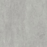 3315 Grey Metal Stone