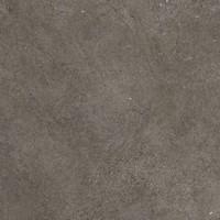 5520 Concrete Dark grey