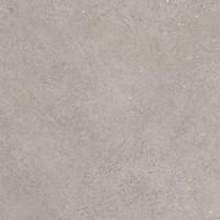 5519 Concrete Light grey