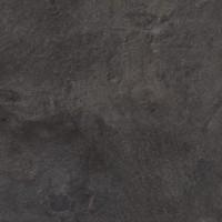 3306 BLACK CLOUDY LIMESTONE