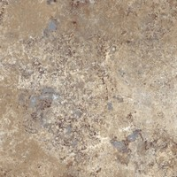 5703 INDIAN STONE BEIGE