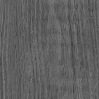 3105 GREY LOFT WOOD