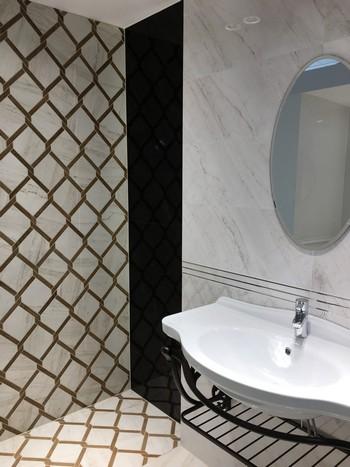 Дизайн интерьера дома от ПроДекор