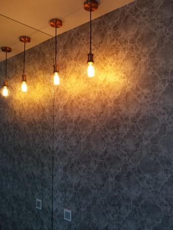 Дизайн интерьера квартиры от ПроДекор
