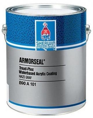 ArmorSeal 3,8л