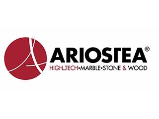 Ariostea