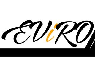 EViRO 3D-панели
