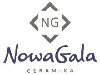 NowaGala