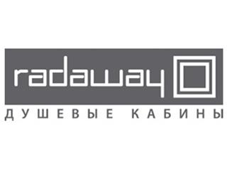 Radaway