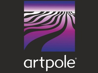 3-D Панели Artpole