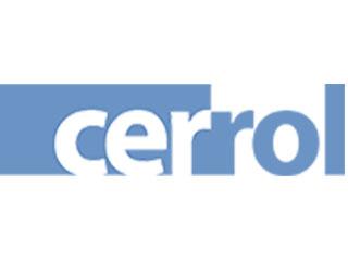 CER-ROL