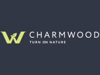 Charmwood