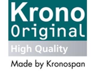 Kronowall 3D