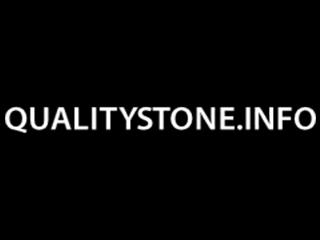 Qualitystone