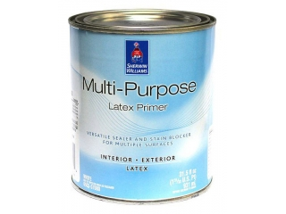 Multi-Purpose Latex Primer кварта (0,95л)