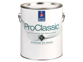 ProClassic Alkyd Satin кварта (0,95л)