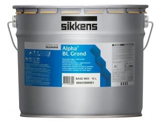 Alpha BL Grond 0,96 л.