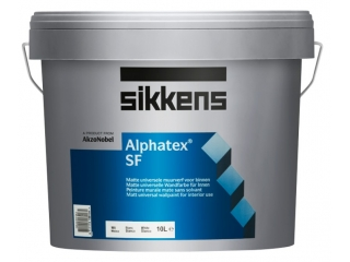 Alphatex SF 1 л.