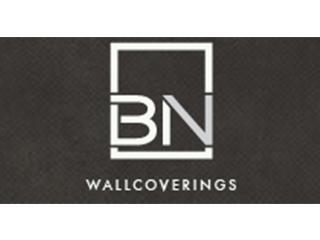BN Wallcoverings