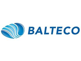 Balteco