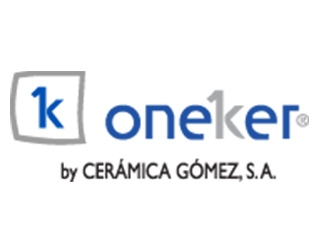 Cerámica Gómez