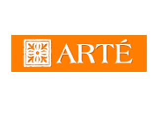 Ceramika Arte